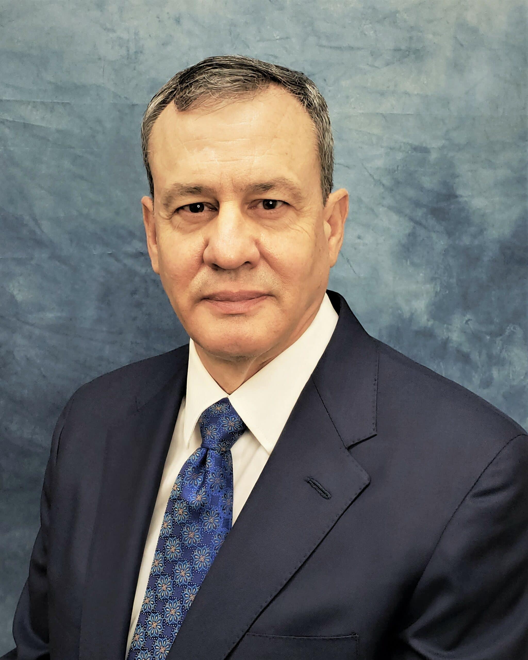 Bill Toti
