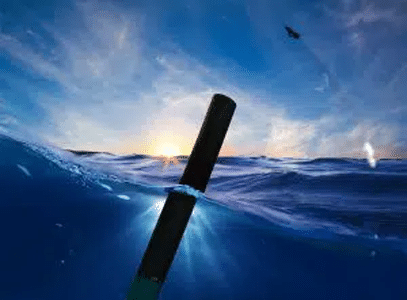 Undersea Warfare Solutions